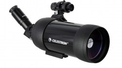 Celestron 90mm Maksutov Spotting Scope Telescope
